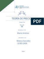R.Gonzalez_TrabajoFinal.pdf