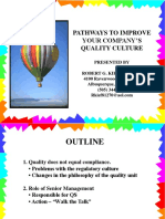 pathways-to-improve-quality-culture.pdf