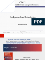 Metal Layers Good.pdf