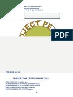 RAPPORT DU MOIS DE FEVRIER 2020.docx