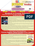 EntrepreneurPastIssuesPDF-336648-.pdf