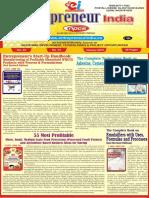 EntrepreneurPastIssuesPDF-391134-.pdf