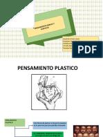 PENSAMIENTO COPIA.pdf