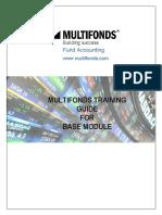 Final_Base_Module_Guide.pdf