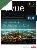 Tout ce que tu veux savoir sur l'electricité.pdf