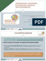 MARIA-Apresentação__Aguas_Subterraneas_Dialogos_Metropolitanos.pdf