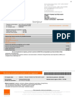 ksl8008838_34539.pdf