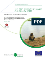 2011_water_crisis_and_climate_change_in_uganda_a_policy_brief.pdf