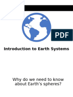 Lecture 2 Introduction to Earth Systems.pptx
