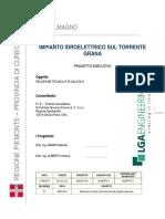 6.2 Relazione di calcolo strutturale.pdf