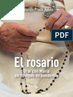 El rosario_Orar con María
