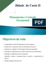 1 Planeamento e Controlo Orçamental 13 08 19.pdf