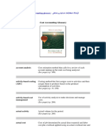 Cost Accounting glossary.pdf