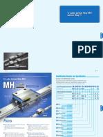 LWH15 linear rail (7)1574E_MH_LWH.pdf
