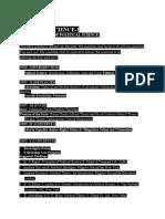political science-syllabus.docx