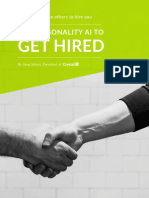 Get+Hired