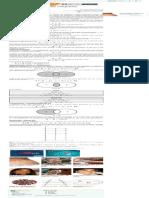 Teoria dos Conjuntos - Matemática - InfoEscola.pdf