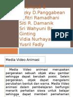 Media Animasi Video_Kelompok 6
