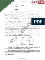 IT1402 MWT Notes - CSE TUBE.pdf
