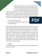 tecnologia del gas.pdf.pdf