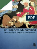martin-lings-le-prophète-mohammed-ocr.pdf