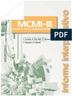 Informe_MCMI-III_Caso_Ilustrativo.pdf