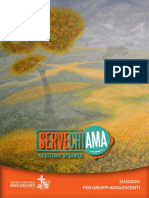 sussidio - serve chi ama.pdf