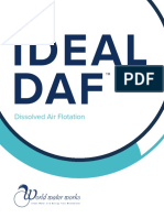 WWW_Ideal_DAF_Brochure