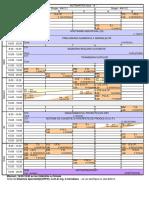20180217_AIA_An3_Sem2.pdf