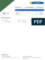 E-tiket Pesawat - Order ID - 103292885 - JGTBTR.pdf