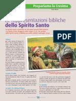 le rappresentazioni dello spirito.pdf