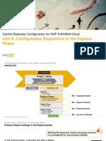 openSAP_s4h17_Week_01_Unit_06_EXPHA_Presentation.pdf