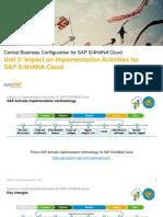 openSAP_s4h17_Week_01_Unit_02_IMPACT_Presentation.pdf