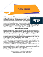 i doni - pietà e timor di dio.pdf