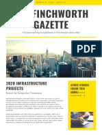 Yellow Dark Grey Modern Newsletter.pdf