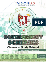 PT-365-Government-Schemes-2020.pdf