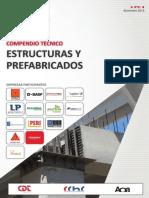 documentos-21_compendio_tecnico_N-21_Estructuras_y_Prefabricado_V2.pdf