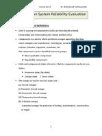 PSR Lecture No.13 (1)