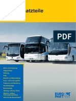 EUROPART Inter Catalog Bus Spare Parts 2014-09 DE.pdf