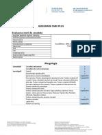 Asigurare medicala Care Plus -  pentru angajatii CTE.pdf
