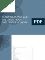 AdaptiveCommCloudComputingDC
