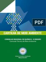 cartilha_meioambiente_mar_2017_rev