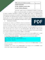 TP_9_dictionnaire_user_privs-roles_et_profiles_2018
