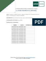 Datos-de-la-Webconferencia-2019-2020 (1)
