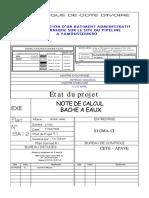 NOTE DE CALCUL BACHE A EAU.pdf