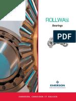 rollway-bearings.pdf