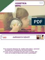 Audiometria_infantil.ppt