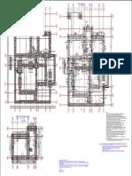R01 planuri sapatura fundatii armare fundatii subsol_1.pdf