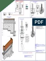 R03 det sect 14-15, det racord F, pl F1, F2_3.pdf