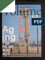 volume magazine 27